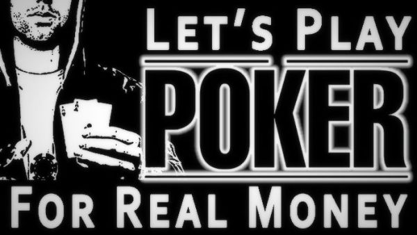 Numerous Ways How to Play Poker Online for Real Money And do it Effectively